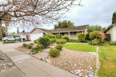 38822 Le Count Way, Fremont, CA 94536 - MLS#: 52147607
