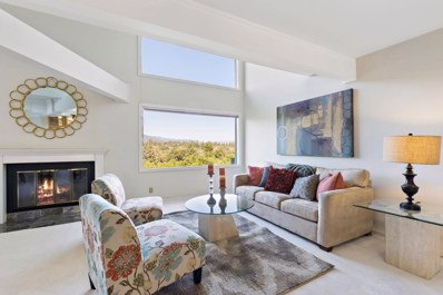 503 Blossom Hill Road, Los Gatos, CA 95032 - MLS#: 52147614