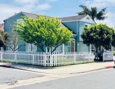 212 Hill Avenue, Watsonville, CA 95076 - MLS#: 52147636