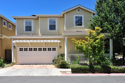 1209 Delmas Avenue, San Jose, CA 95125 - MLS#: 52147641