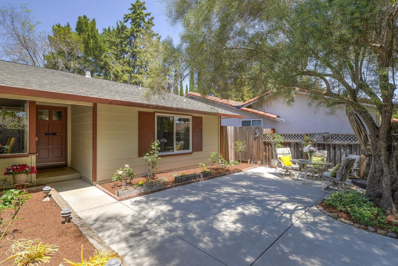 1077 Clematis Drive, Sunnyvale, CA 94086 - MLS#: 52147645