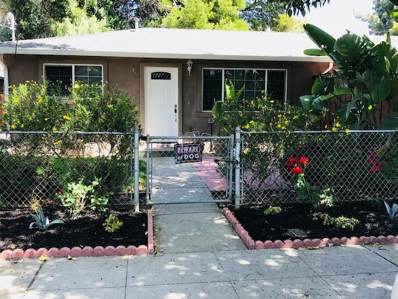 179-175 Fair Oaks Avenue, Mountain View, CA 94040 - MLS#: 52147647