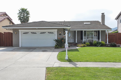 6738 Cielito Way, San Jose, CA 95119 - MLS#: 52147648