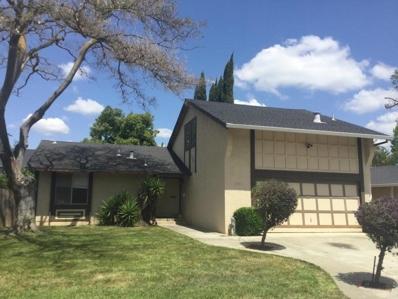 6984 Polvadero Drive, San Jose, CA 95119 - MLS#: 52147705