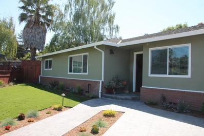 2580 Gary Drive, Soquel, CA 95073 - MLS#: 52147708