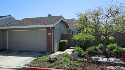 423 Sailfish Drive, Aptos, CA 95003 - MLS#: 52147717