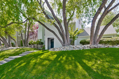 10501 S Foothill Boulevard, Cupertino, CA 95014 - MLS#: 52147728