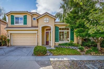6743 Gentry Oaks Place, San Jose, CA 95138 - MLS#: 52147750