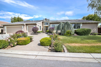 1305 Sonnys Way, Hollister, CA 95023 - MLS#: 52147753