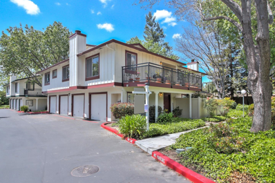 2533 Blue Rock Court, San Jose, CA 95133 - MLS#: 52147774