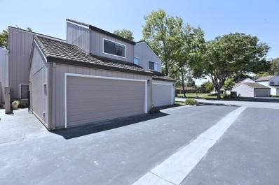 2359 South Drive, Santa Clara, CA 95051 - MLS#: 52147776