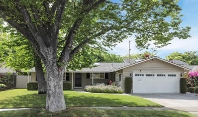 1485 Crespi Drive, San Jose, CA 95129 - MLS#: 52147784