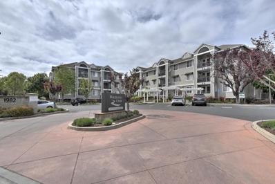 1982 W Bayshore Road UNIT 322, East Palo Alto, CA 94303 - MLS#: 52147807