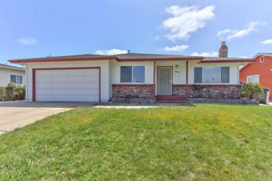 1082 Fairview Avenue, Salinas, CA 93905 - MLS#: 52147813
