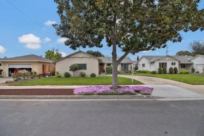 956 Kintyre Way, Sunnyvale, CA 94087 - MLS#: 52147815