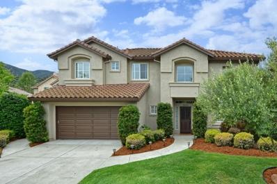 18454 Foxtail Ct Court, Salinas, CA 93908 - MLS#: 52147820