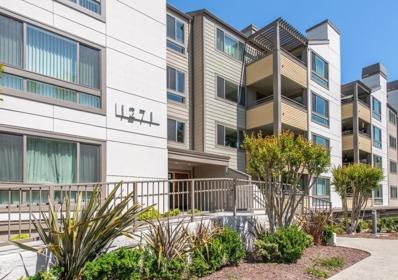 1271 Poplar Avenue UNIT 110, Sunnyvale, CA 94086 - MLS#: 52147823