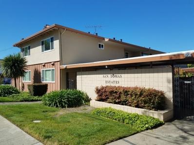 1375 Phelps Avenue UNIT 11, San Jose, CA 95117 - MLS#: 52147827