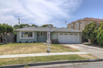 6456 Bancroft Way, San Jose, CA 95129 - MLS#: 52147843