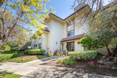50 W Edith Avenue UNIT 5, Los Altos, CA 94022 - MLS#: 52147855