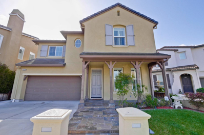 1058 Bramblewood Lane, San Jose, CA 95131 - MLS#: 52147857