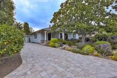 950 Seena Avenue, Los Altos, CA 94024 - MLS#: 52147861