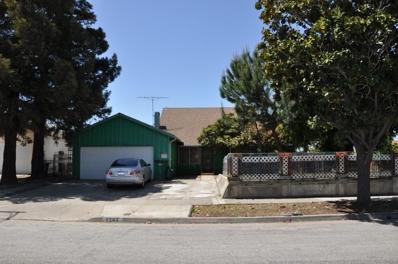 1341 Donohue Drive, San Jose, CA 95131 - MLS#: 52147863