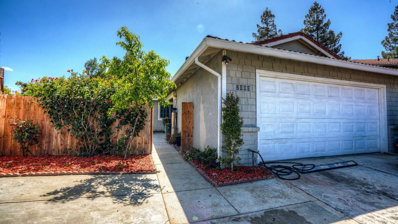 2080 Nottoway Avenue, San Jose, CA 95116 - MLS#: 52147872