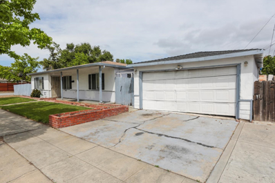 1611 Hillsdale Avenue, San Jose, CA 95118 - MLS#: 52147881