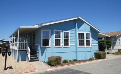1225 Vienna Drive UNIT 333, Sunnyvale, CA 94089 - MLS#: 52147883