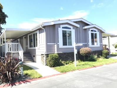 125 N Mary Avenue UNIT 43, Sunnyvale, CA 94086 - MLS#: 52147904