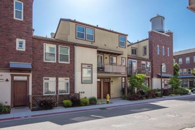 332 Bautista Place, San Jose, CA 95126 - MLS#: 52147905