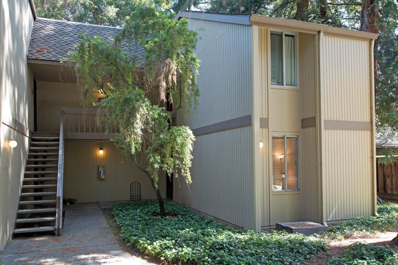 505 Cypress Point Drive UNIT 30, Mountain View, CA 94043 - MLS#: 52147906