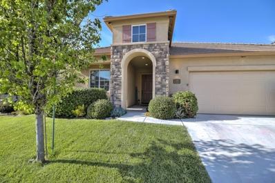 1280 Brigantino Drive, Hollister, CA 95023 - MLS#: 52147908