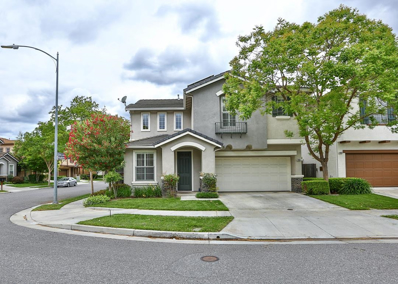 2946 Rubino Circle, San Jose, CA 95125 - MLS#: 52147911