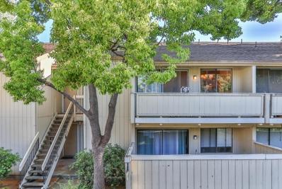 940 Kiely Boulevard UNIT D, Santa Clara, CA 95051 - MLS#: 52147922