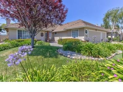304 Tynan Way, Salinas, CA 93906 - MLS#: 52147923