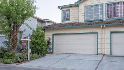 1585 Timber Creek Drive, San Jose, CA 95131 - MLS#: 52147933