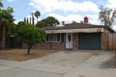 1710 Foxworthy Avenue, San Jose, CA 95124 - MLS#: 52147935