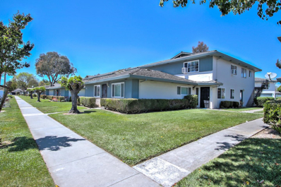 5559 Spinnaker Drive UNIT 2, San Jose, CA 95123 - MLS#: 52147936