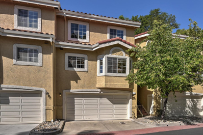 14 Tyrella Court, Mountain View, CA 94043 - MLS#: 52147966