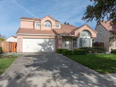 129 Forsum Court, San Jose, CA 95138 - MLS#: 52147972