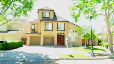 3253 Reserve Court, San Jose, CA 95135 - MLS#: 52147979