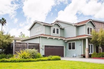 108 Bungalow Terrace, Los Gatos, CA 95032 - MLS#: 52147989