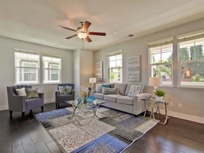 314 Amaryllis Terrace, Sunnyvale, CA 94086 - MLS#: 52147991