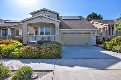 855 Almond Drive, Watsonville, CA 95076 - MLS#: 52147995