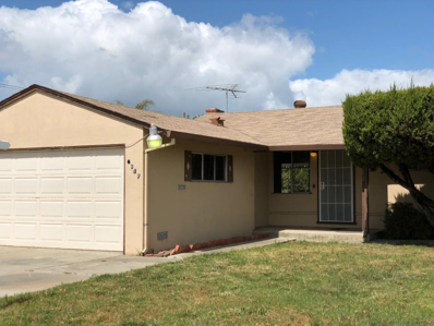 6847 Mayhews Landing Road, Newark, CA 94560 - MLS#: 52148001