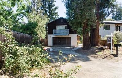 3519 Laguna Court, Palo Alto, CA 94306 - MLS#: 52148007
