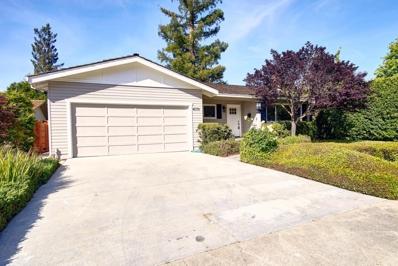 4179 Maybell Way, Palo Alto, CA 94306 - MLS#: 52148008