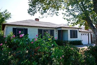 5540 Fruitridge Road, Sacramento, CA 95820 - MLS#: 52148036